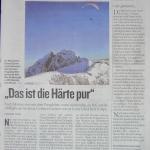 Kleine_Zeitung_XALPS