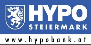 Hypo-Bank